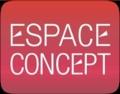 espaceconcept